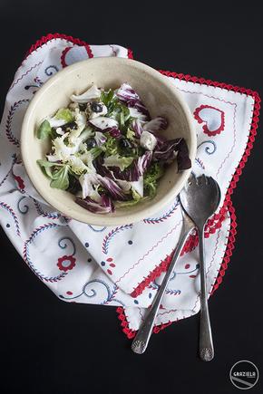 Salada2a.png