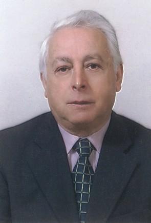 Manuel Ribeiro João
