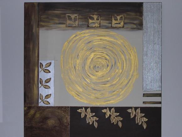 Quadro Centro Dourado 003.jpg