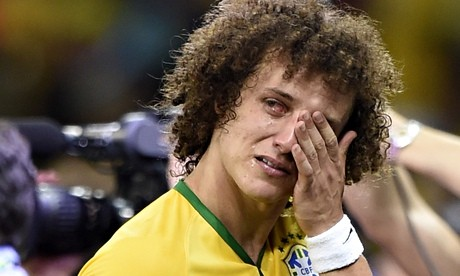 David-Luiz-following-Braz-009.jpg