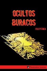 OCULTOS_BURACOS_1350094792P.jpg