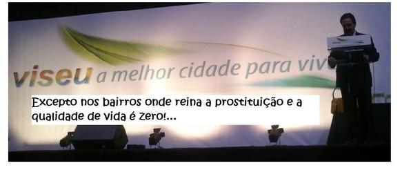 Viseu Fernando Ruas.jpg