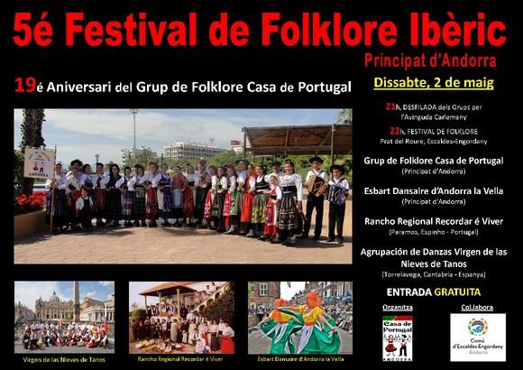 XIX CARTAZ FESTIVALc