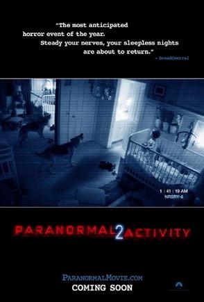 Paranormal_Activity_2_Poster.jpg