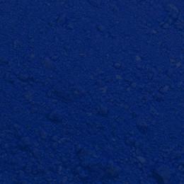 rd1483_rainbowdust_plain_simple_royal-blue2.jpg