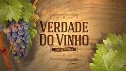 Verdade do Vinho.png
