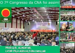 VII Congresso CNA_4