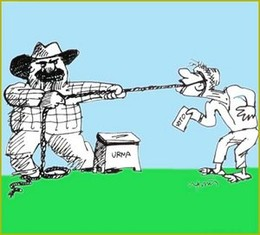 votoobrigatorio.jpg