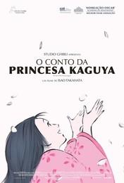Conto da Princesa Kaguya.jpg