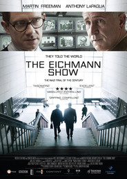 THE_EICHMANN_SHOW-web21.jpg