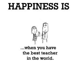happy-quotes-1227.jpg