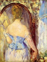 Edouard-Manet-Woman-Before-a-Mirror-S (1).JPG