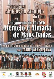 cartaz lanç. Cd - Casa Alentejo - 30-5-2015.PNG