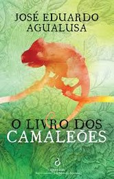 olivrodoscamaleoes.jpg