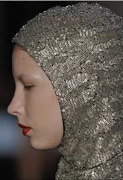 ana-salazar2011.jpg