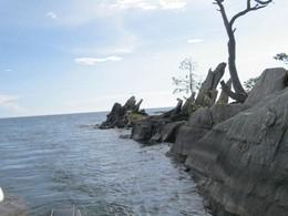 Praias (23).jpg