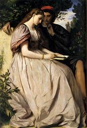 Anselm_Feuerbach,_Palo_e_Francesca_(1864).jpg