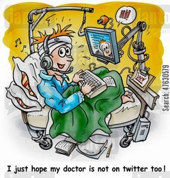 it-computers-beds-hospital_beds-illness-sickness-t