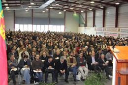 VII Congresso CNA_2