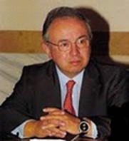 Francisco Henriques da Silva.jpg