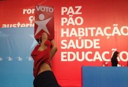 votobe_0.jpg