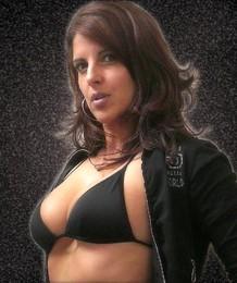 Paula Margarida Lopes Santos Inacio_2