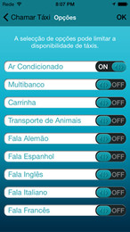 MEO TAXI1