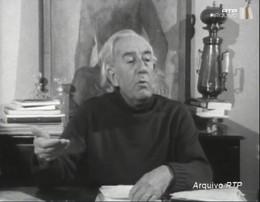 José Gomes Ferreira7