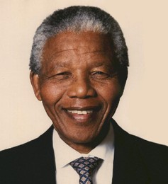 Mandela.jpeg
