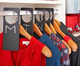 maneiras-de-organizar-o-closet-3.jpg