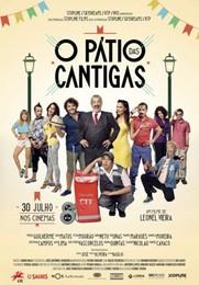 Patio das Cantigas, O.jpg