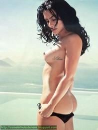 Cleo+Pires+nua+playboy+mulher+gostosa+pelada+13