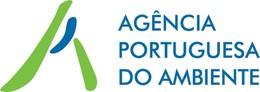 Logo-APA.jpg