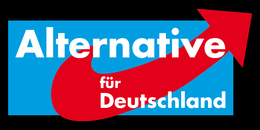 ACDJ-AfD.png
