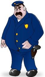 Comissário-gordo-frente.jpg