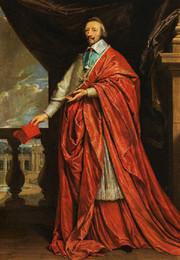 Cardinal_Richelieu.jpg