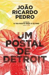 Um Postal de Detroit.jpg