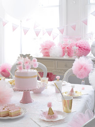 1215620896-Pink-02.jpg