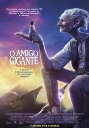 Amigo Gigante, O.jpg