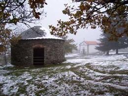 Santo Antonio com neve.jpg