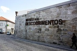 museu_descobrimentos (1).jpg