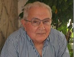 Joaquim Nogueira.jpeg