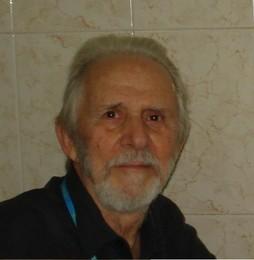 Francisco Gomes de Amorim, Junho 2013, Lisboa.jpg