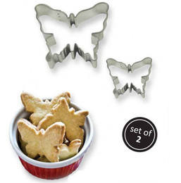 sc612_pme_cookie_cutter_butterfly-001.jpg