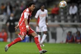27ª J: Sp. Braga 3-1 Leixões