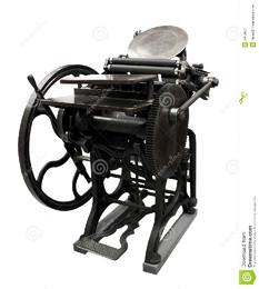 tipografia-de-1888-2472904.jpg