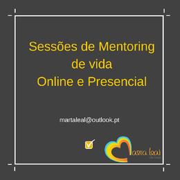 Sessões de Coaching (8).png
