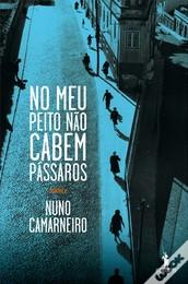Nuno Camarneiro.jpg