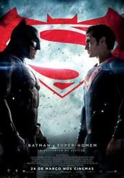 Batman V Superman - O Despertar da Justiça.jpg