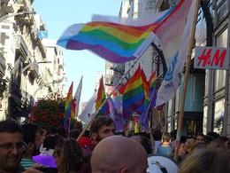 Orgullo de Vigo Mafia Rosa 8.jpg